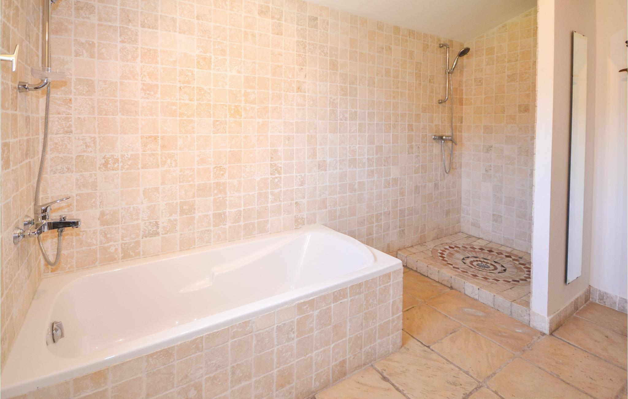 Holiday Homeapartment 6 Persons Rocsaliere Villa Cheruy