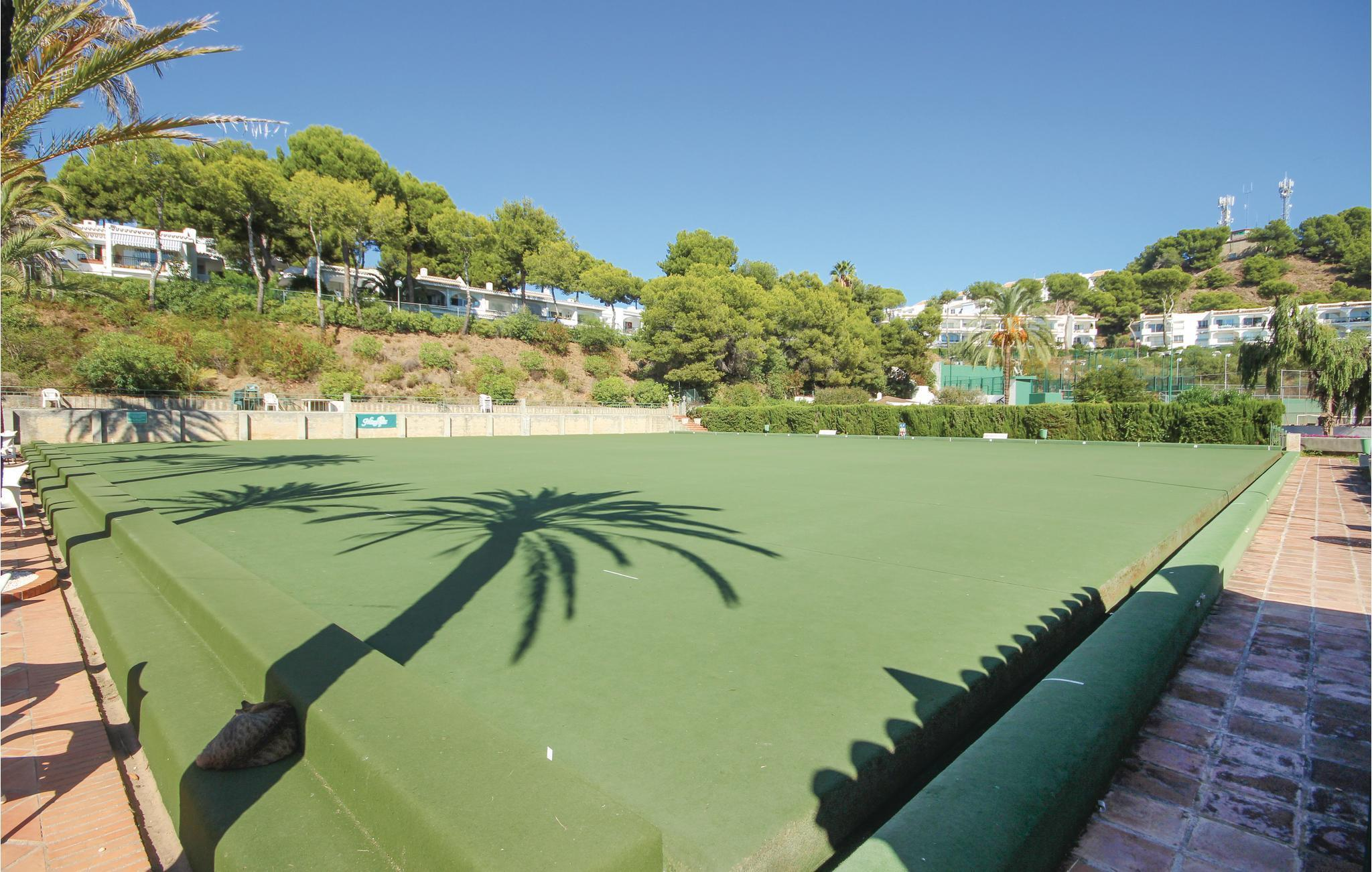 Holiday Home/Apartment - 4 persons - Monte B, Block 9, Apt - Mijas ...