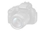 Weekendophold Tilbud - Hotel Tannishus