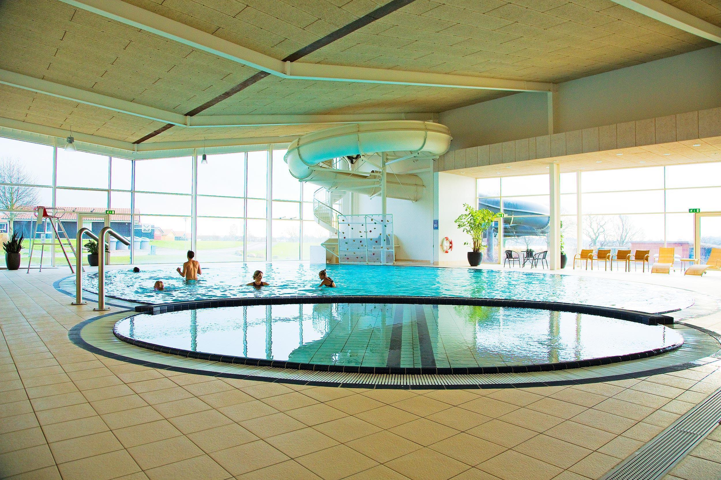 Feriehus d8   100 m²   enjoy resorts marina fiskenæs   3047 011 ...