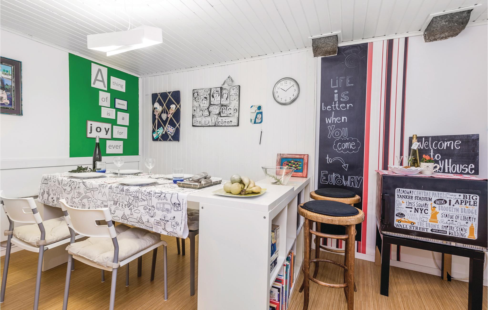 Holiday Home/Apartment - 6 persons - Milana Marjanovica - Opatija ...