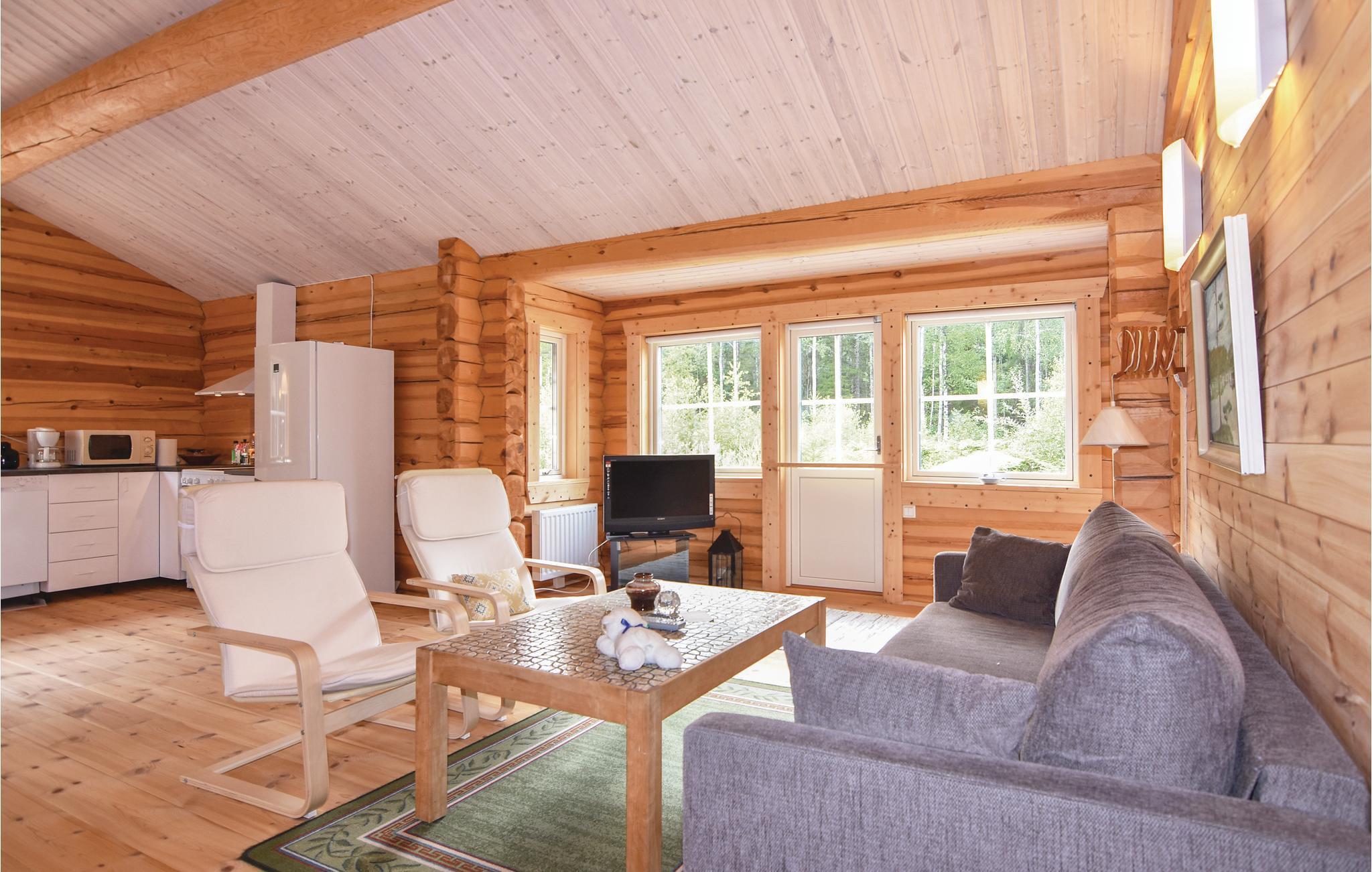 ferienhaus 6 personen fisketj rn grums 664 91 grums 148 s73080 feline holidays. Black Bedroom Furniture Sets. Home Design Ideas