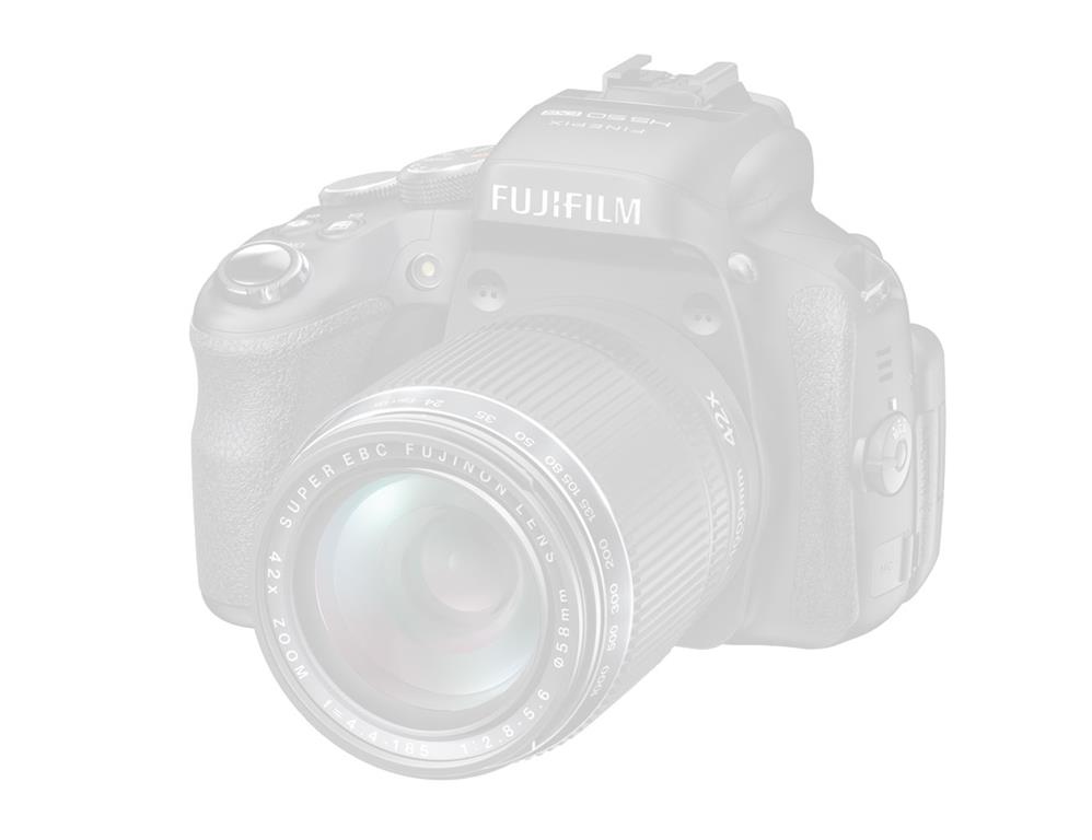 Holiday Home Apartment 10 Persons Eernewoude 9264 Tp