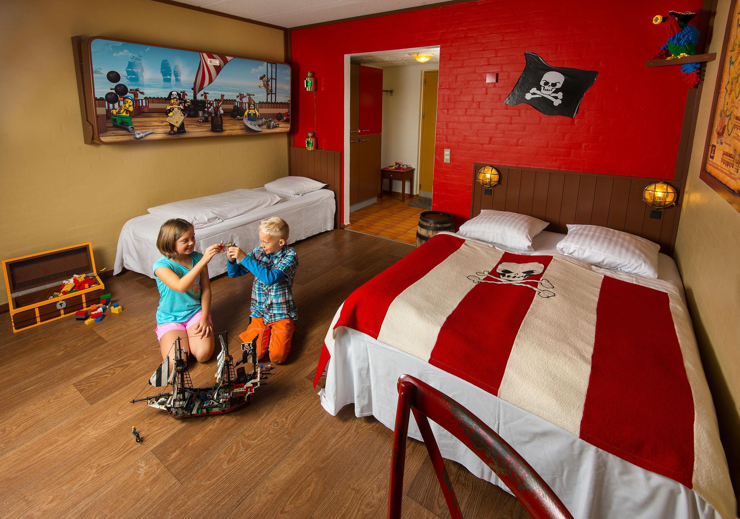 lego ninjago room interior design photos gallery u2022 rh blog delace co