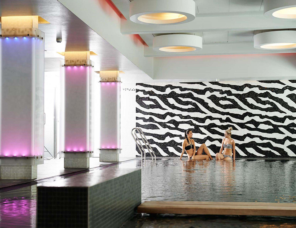LEGOLAND® Windsor Resort Hotel