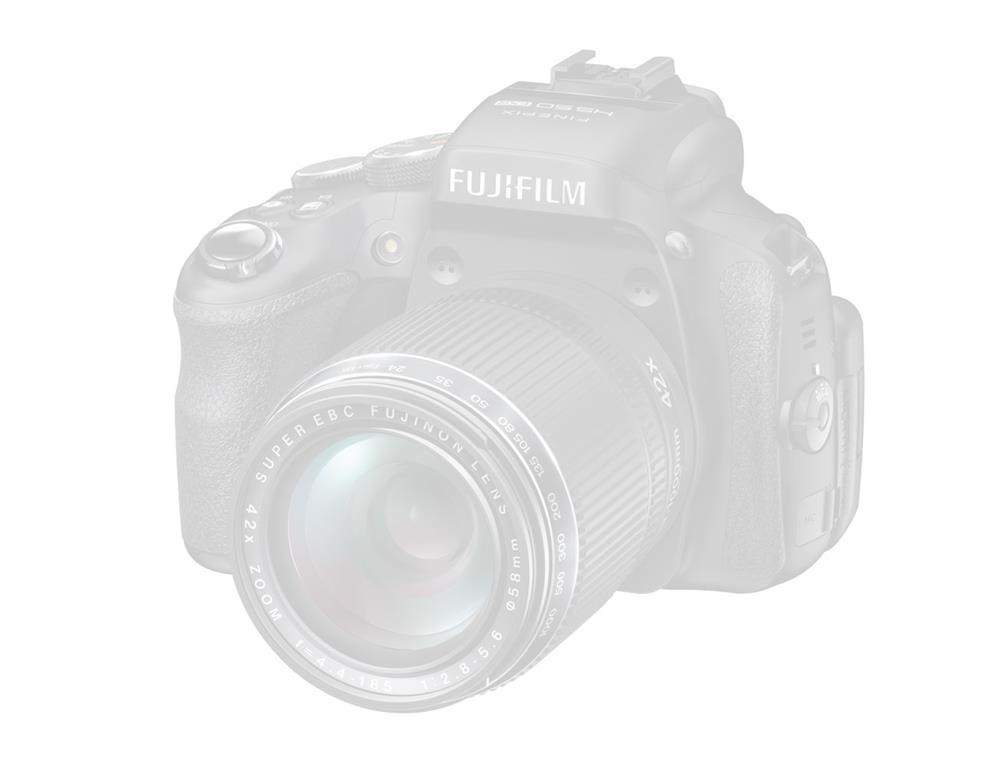 41a5118ea Weekendophold tilbud i Danmark og Nordtyskland - Weekendophold.dk